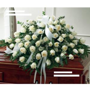 arreglos funebres bogota a domicilio