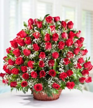 flores especiales a domicilio bogota